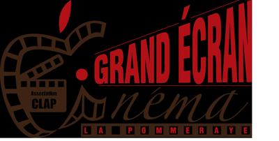 La Pommeraye - Grand Ecran