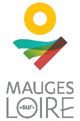 Logo Mauges sur Loire